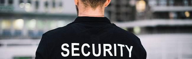 CQP APS agent de sécurité