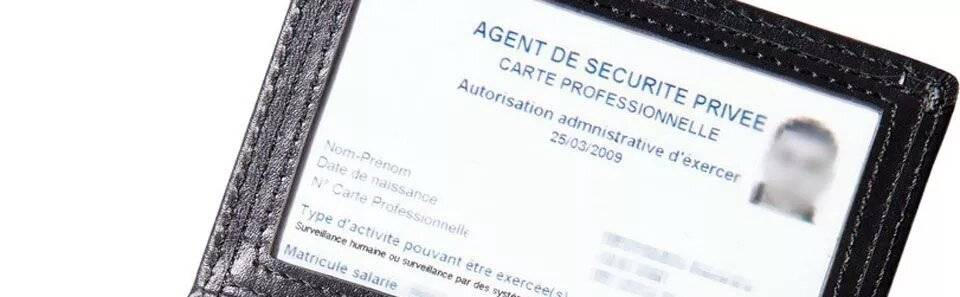 carte professionnelle le point jaune