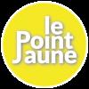 Logo Le Point Jaune